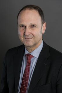 Ernst-Peter Köster